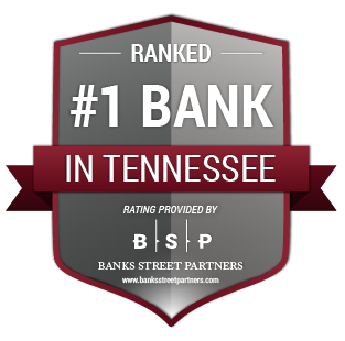 Banks Street Partners Ranking